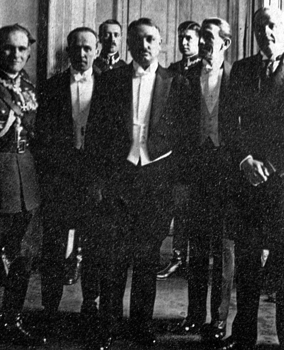 Beyatli Yahya Kemal Tdv Islâm Ansiklopedisi