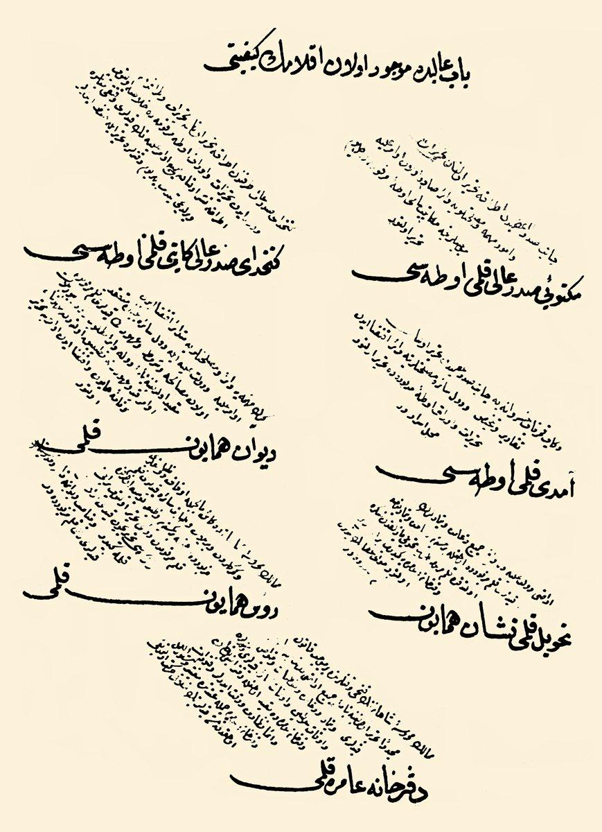 Babiali Tdv Islam Ansiklopedisi