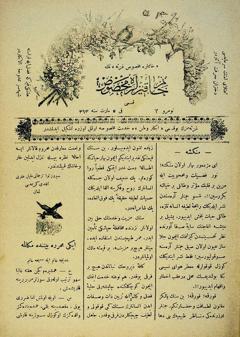 hanimlara-mahsus-gazete-1.jpg (821×1150)