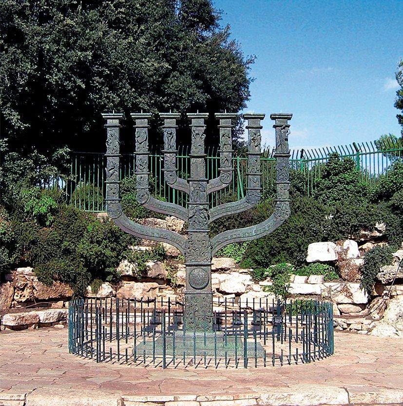 Yahudi Devlet kurma planları içerisinde yurt olarak seçilmiş iki yer vardı: Arjantin ve Filistin. ile ilgili görsel sonucu