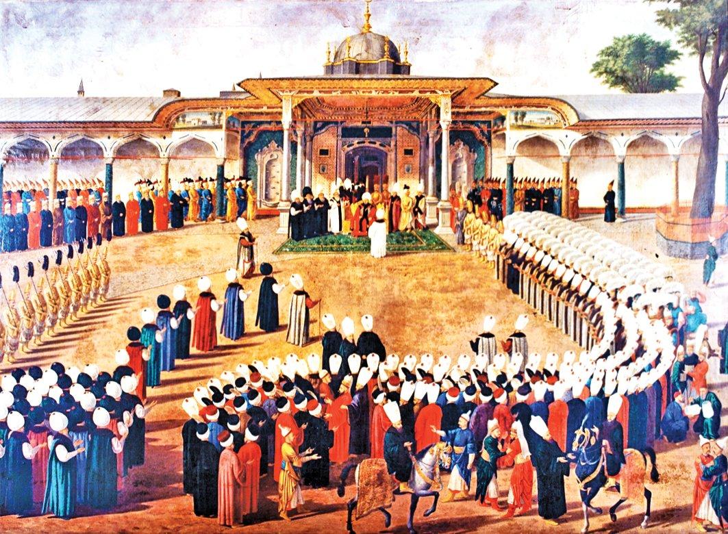 Bayram Alayi Tdv Islâm Ansiklopedisi
