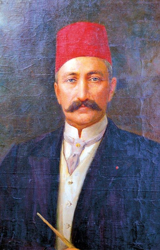 şeker Ahmed Paşa Tdv Islâm Ansiklopedisi